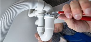 Dealing With Drain Clogs? Here's What to Expect During Professional Drain Cleaning