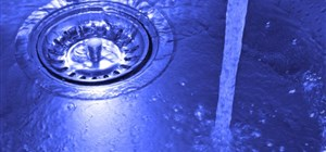 Commercial Drain Cleaning Tips for Building Owners & Managers