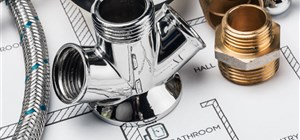 Comparing 6 Types of Plumbing Pipes
