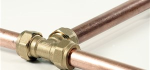 Which Type of Plumbing Material is Best for Your Home?