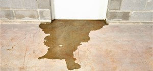 How to Avoid Sewer Backup in Your Home