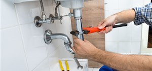 How Routine Drain Maintenance Can Save Your Plumbing