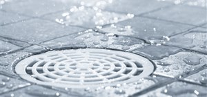 The Benefits of Drain Cleaning