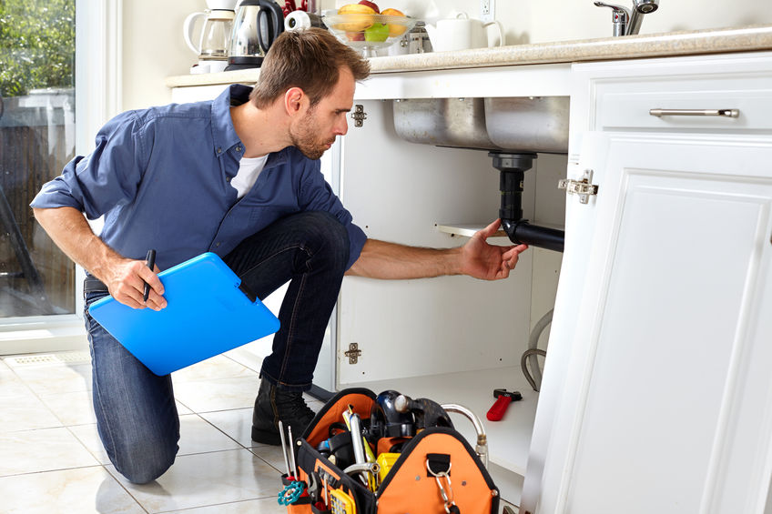 Winter Weather: How To Prepare Your Plumbing